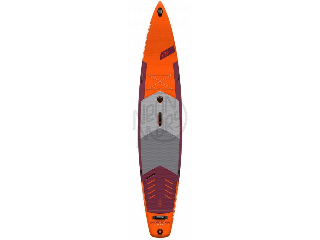 paddleboard jp australia sportsair