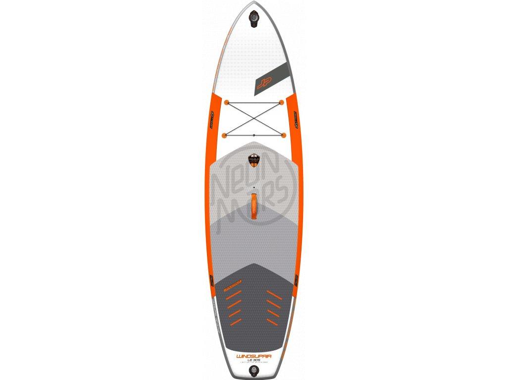 paddleboard jp australia windsupair le 3ds