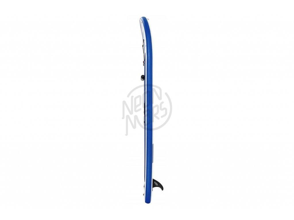 paddleboard hydro force oceana set pumpa