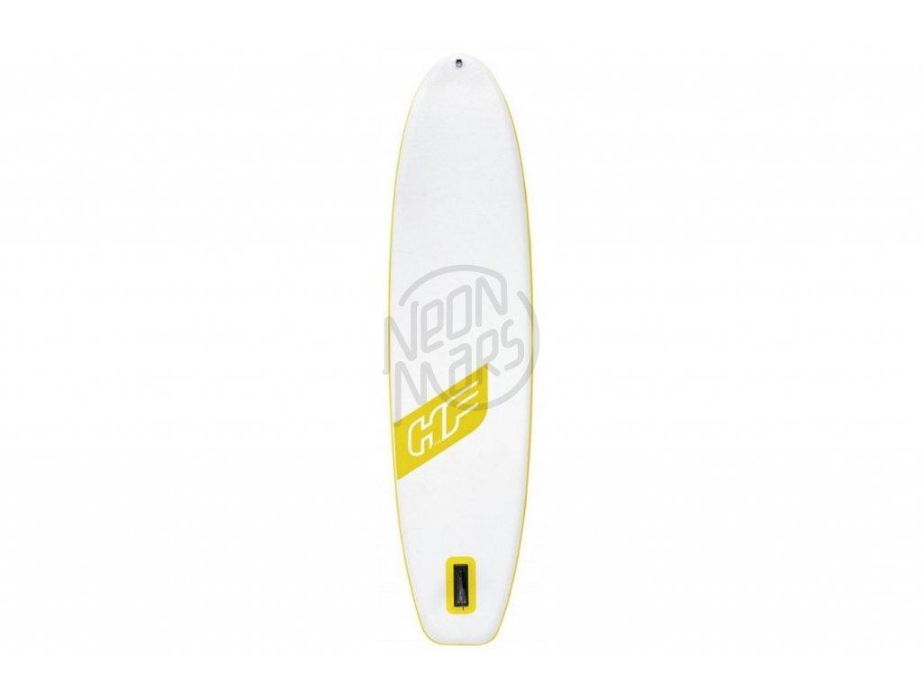 paddleboard hydroforce aqua cruise sety edeluxe