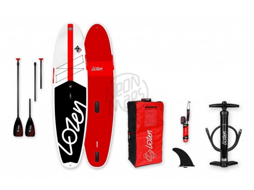 paddleboard lozen msl windsup 11 produkt 1