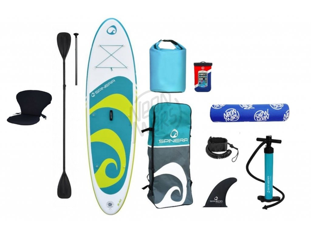paddleboard spinera classic 9 10 produkt 1