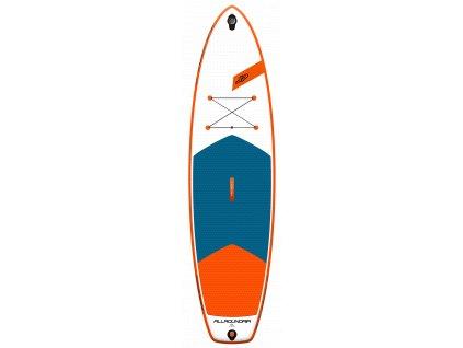 paddleboard jp australia superlight allrounder