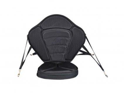 3956 kajakova sedacka na paddleboard zray super