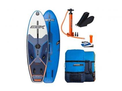 paddleboard stx windsurf 280