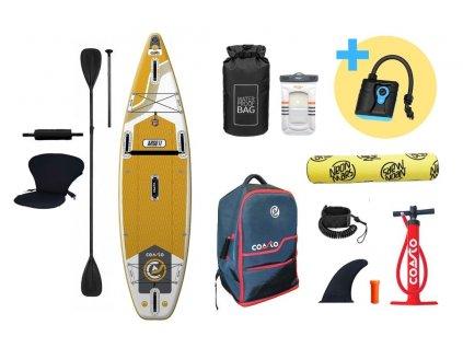 paddleboard coasto argo 11 produkt 1