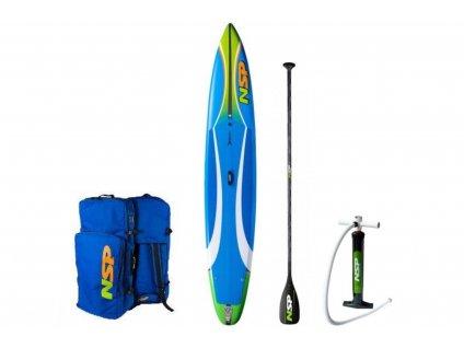 paddleboard nsp race 14 1
