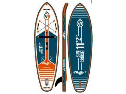 paddleboard skiffo sun cruise 11 2