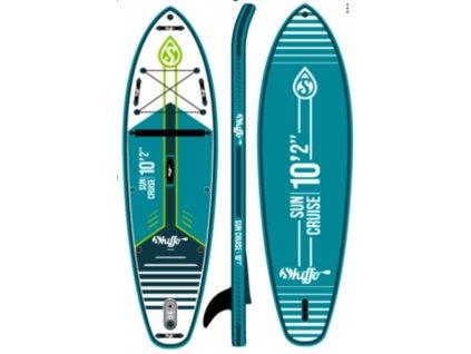 paddleboard skiffo sun cruise 10 2