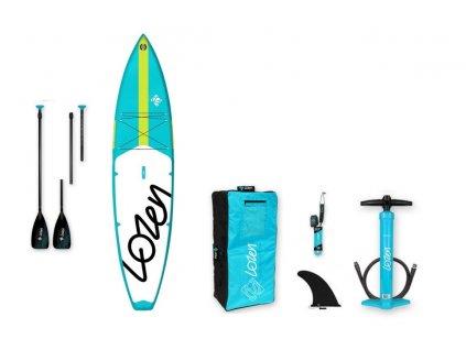 paddleboard lozen 11 8 produkt 1