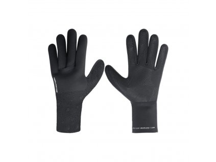 rukavice neilpryde neo seamless