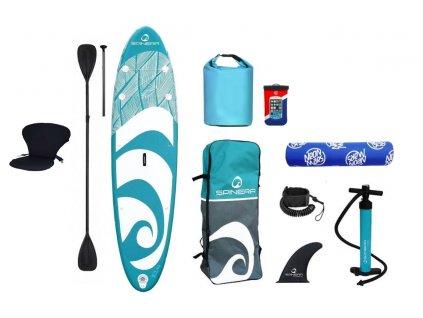 paddleboard spinera lets paddle 12 produkt 1