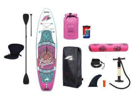 paddleboard f2 feelgood 12 2 produkt 1