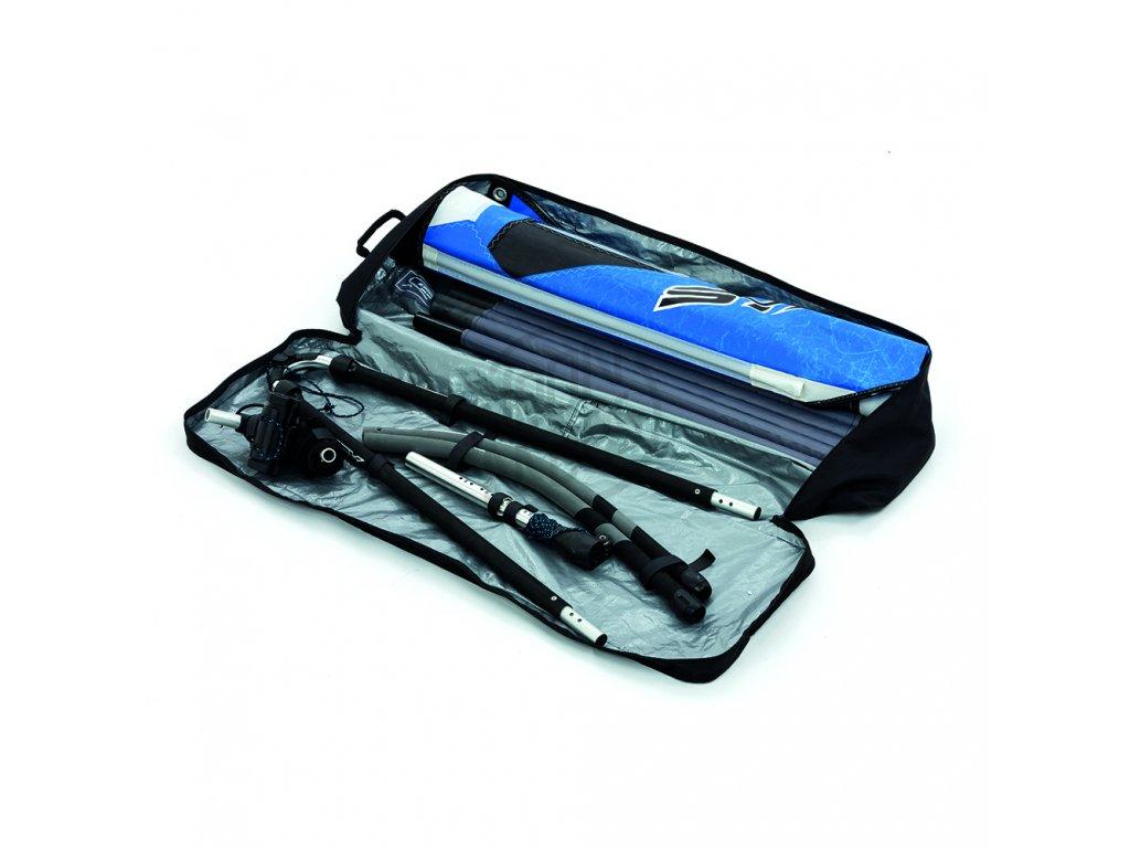windsurf segel f2 evolve