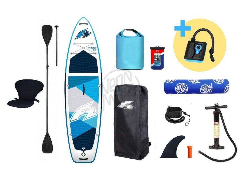 paddleboard f2 strato 11 5  (2)