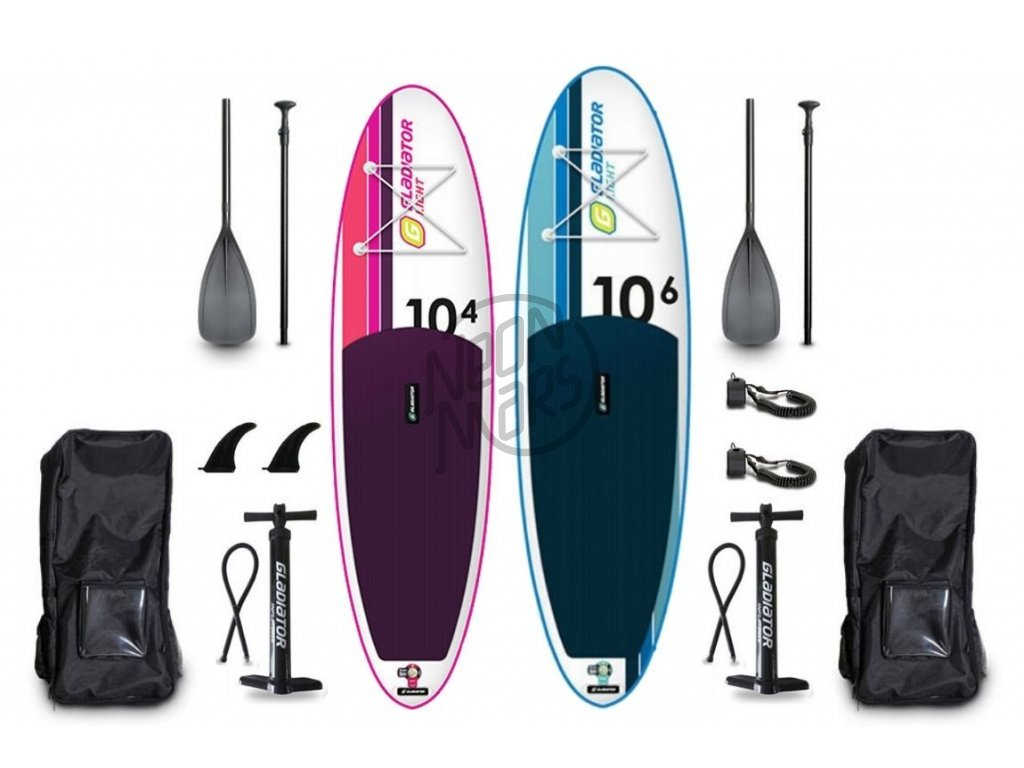 6275 paddleboard gladiator light 10 4 produkt 1 2