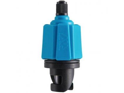 Ventilreduktion für SUP Aqua Marina Ventil Adapter
