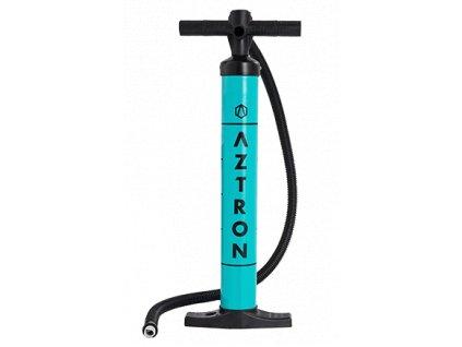 SUP Pumpe Aztron