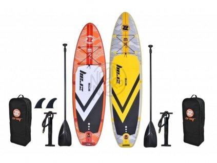 6086 1 paddleboard zray e9 e11 set 2