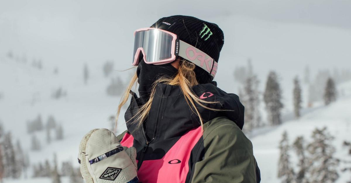Sprievodca výberom lyžiarskych a snowboardových okuliarov