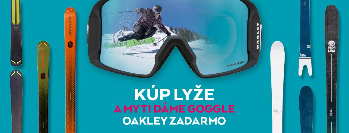 Google 4free