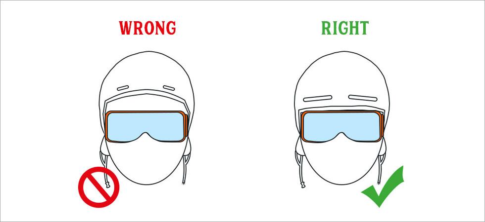 goggle-gap-frontal-en