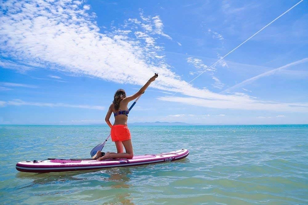 Neonmars-pozicovna-paddleboard-pre-zaciatocnikov