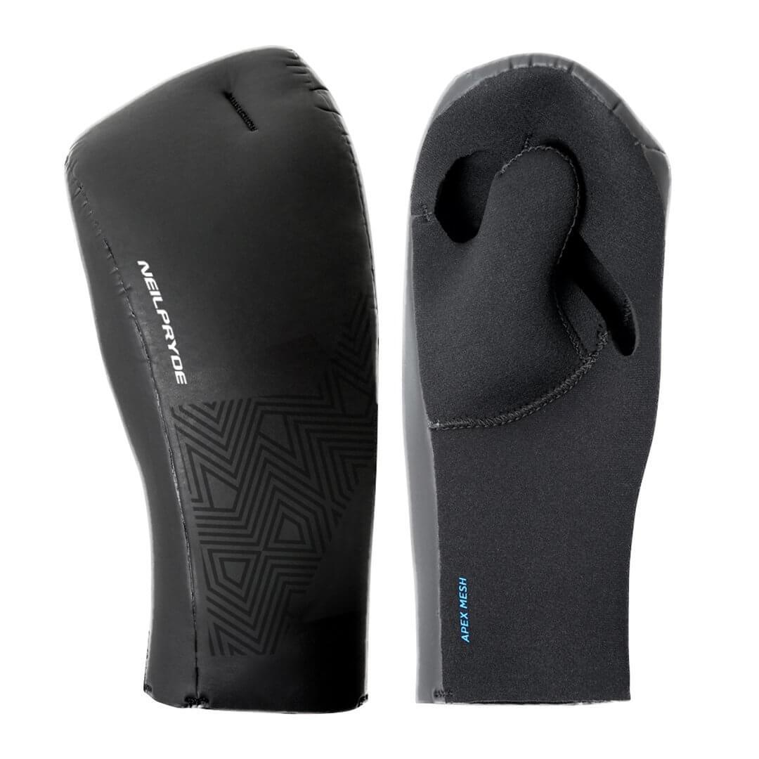 neoprenove-rukavice-neilpryde