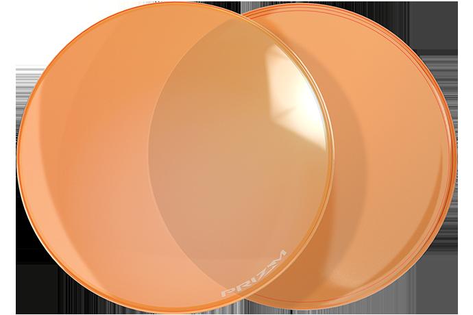 puck-prizm-snow-persimmon-690-460