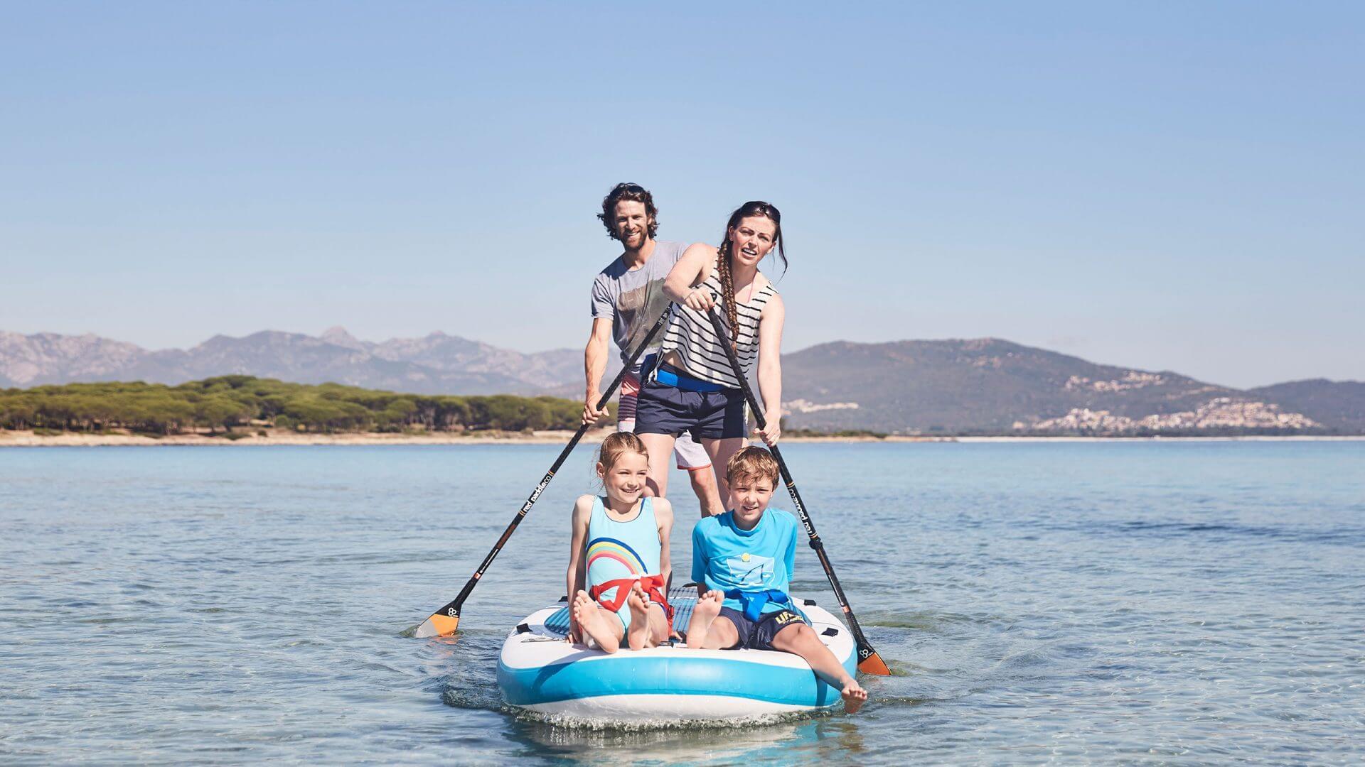 rodinny.paddleboard-neonmars