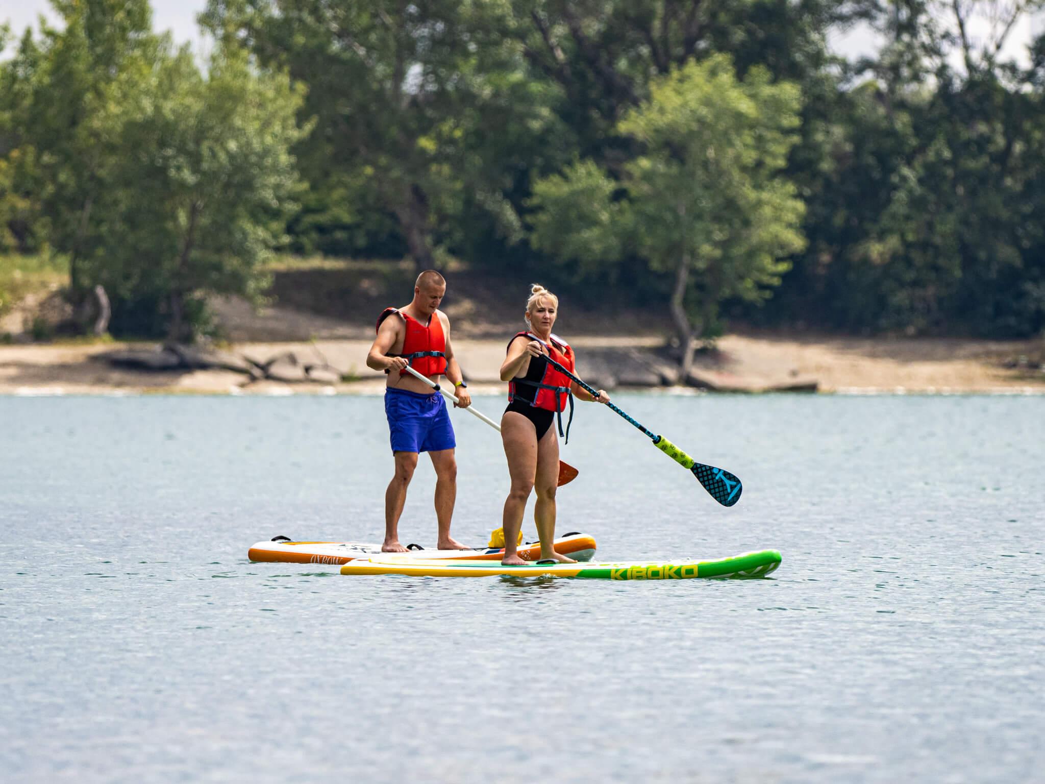 neonmars-testcentrum-pozicovna-paddleboardov-kurz