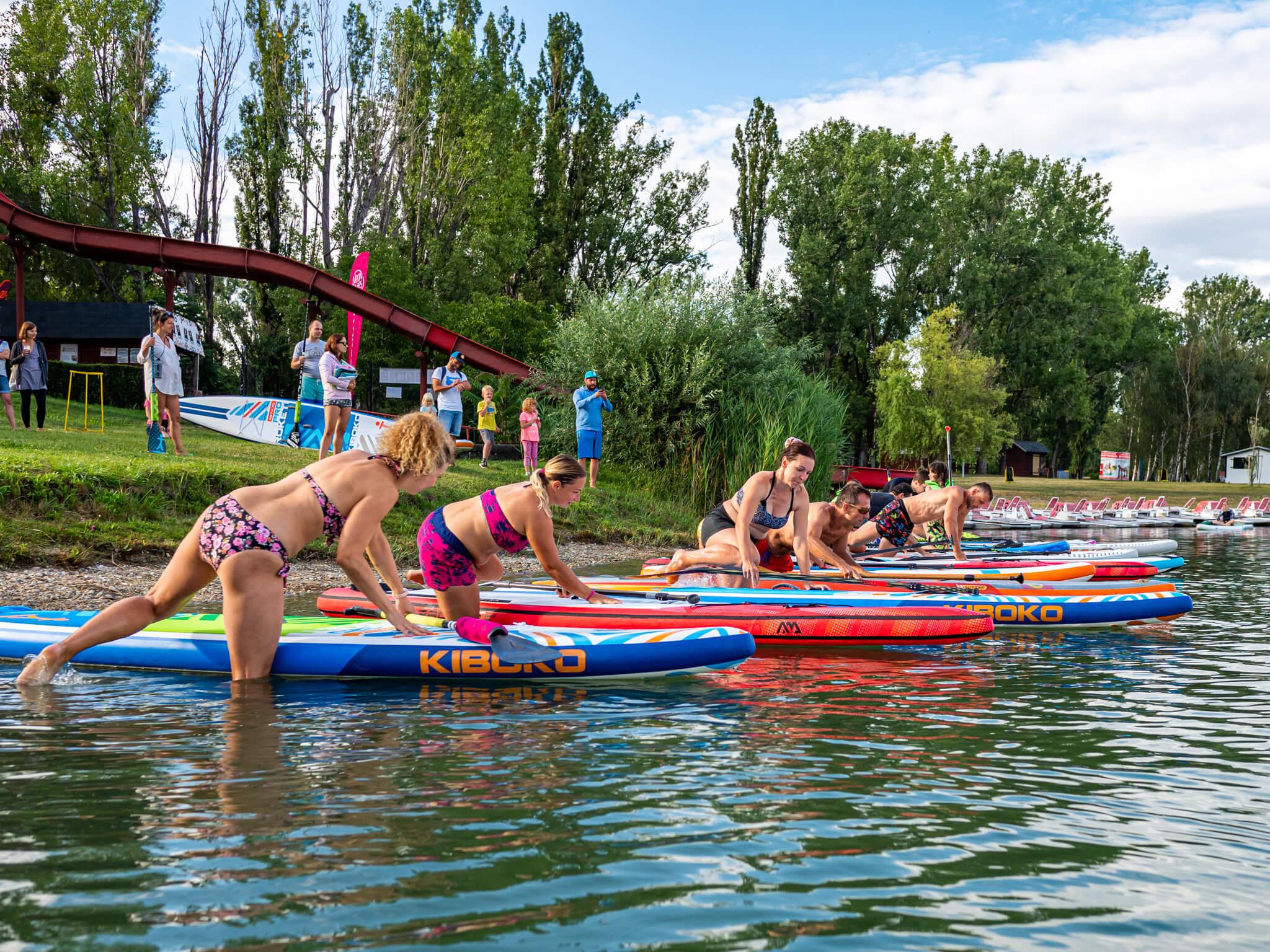 neonmars-testcentrum-pozicovna-paddleboardov-preteky-
