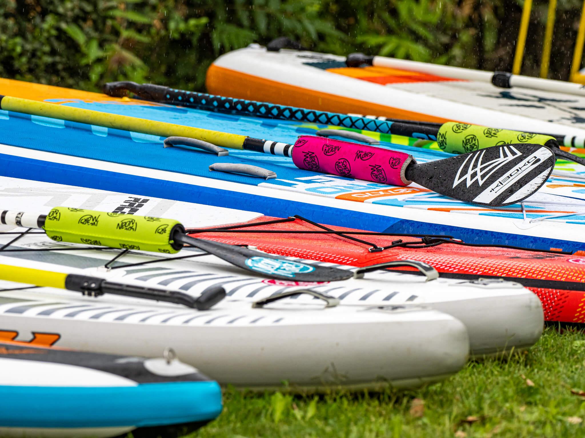 neonmars-testcentrum-pozicovna-paddleboardov-zanzibar