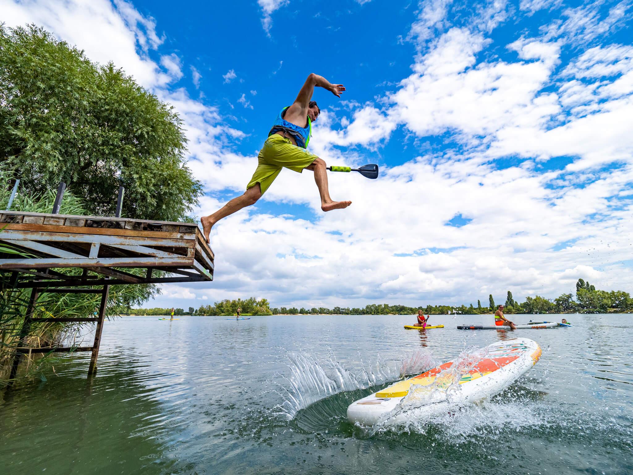 neonmars-testcentrum-pozicovna-paddleboardov