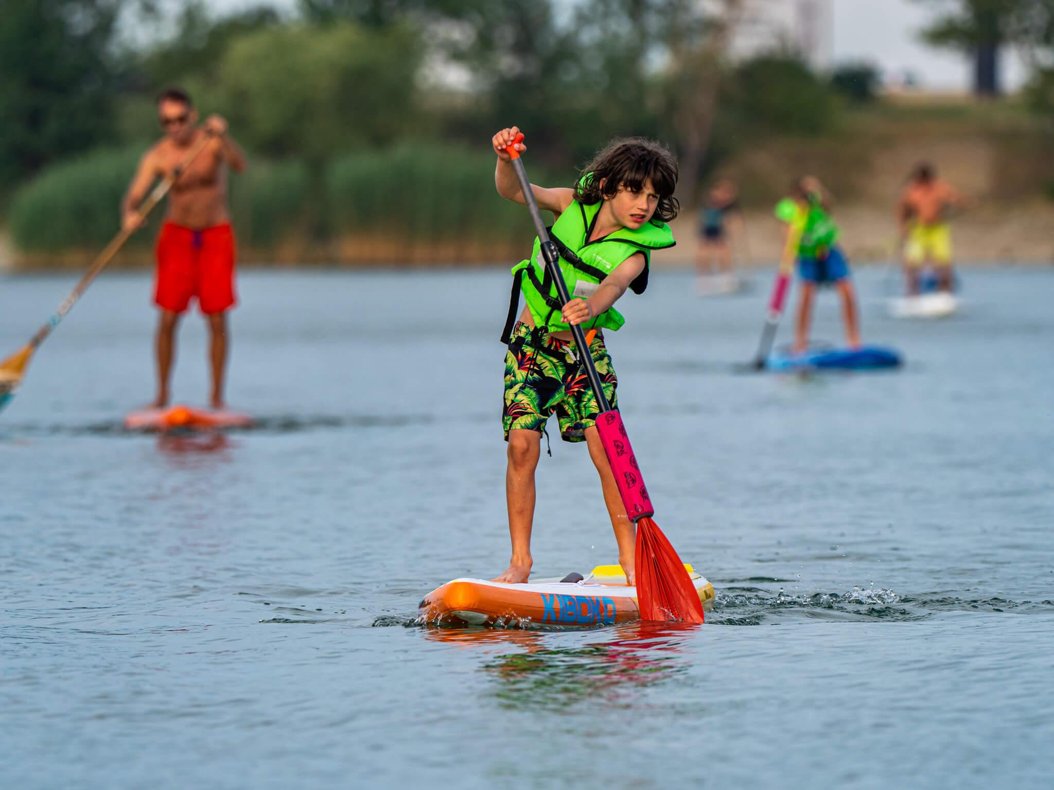 preteky-detsky-paddleboard