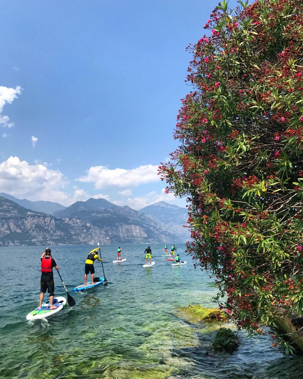 neonmars-zazi-super-leto-na-paddleboarde-5-must-have-zazitkov-lago-di-garda-3