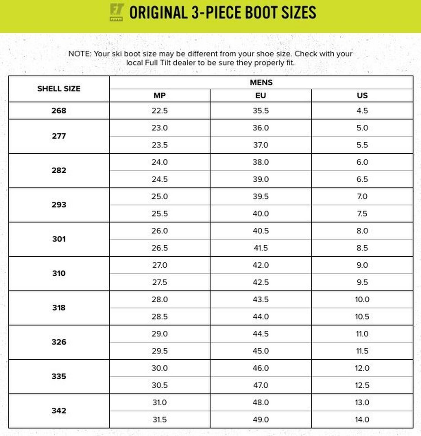 size-chart-mens
