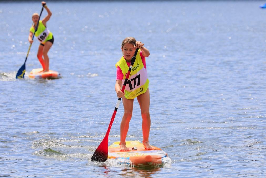 dieta-na-paddleboarde