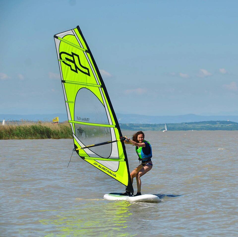 nafukovaci-windsurf-jp-australia