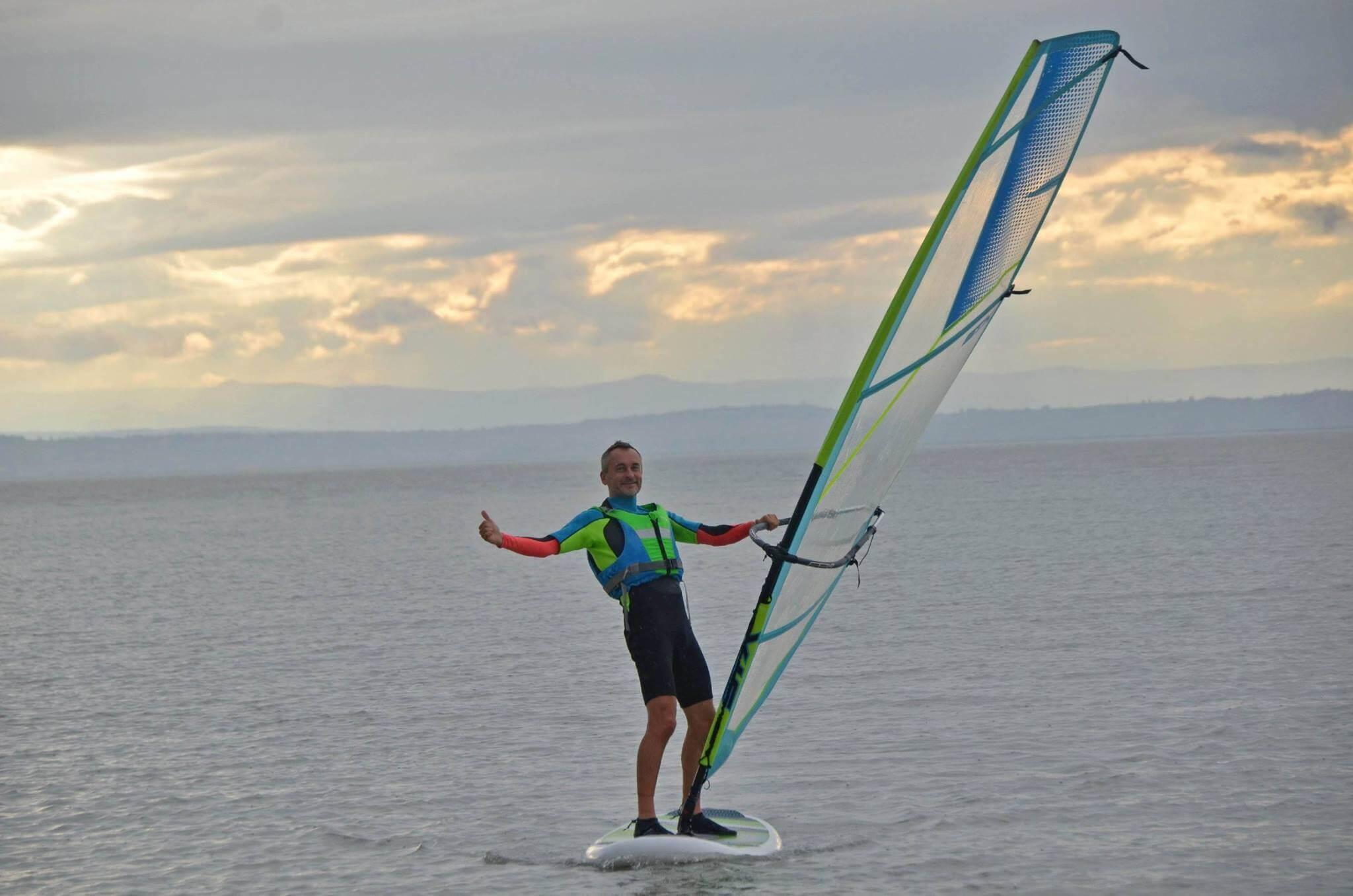 nafukovaci-windsurf-kurz