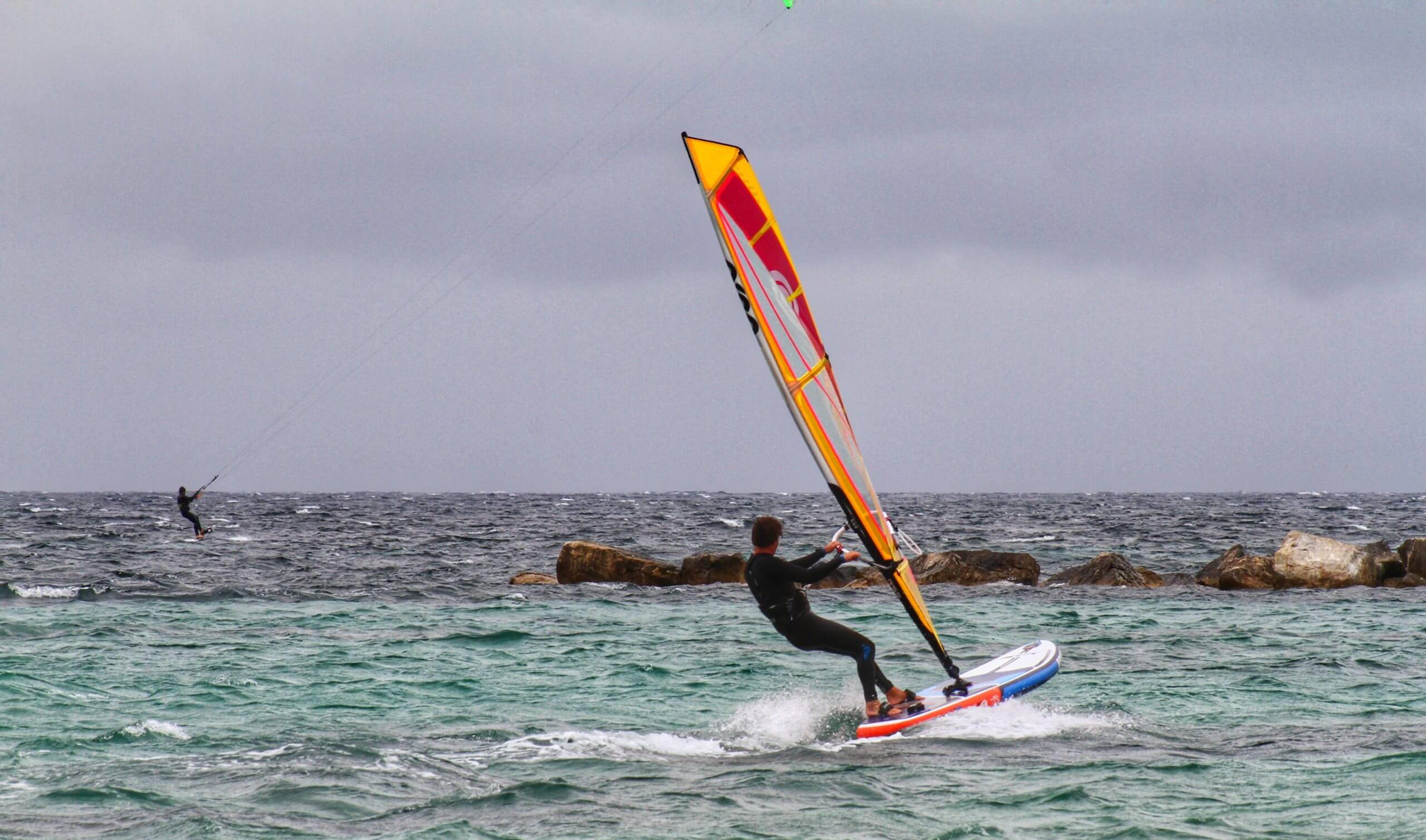 nafukovaci-windsurf-stx-freeride