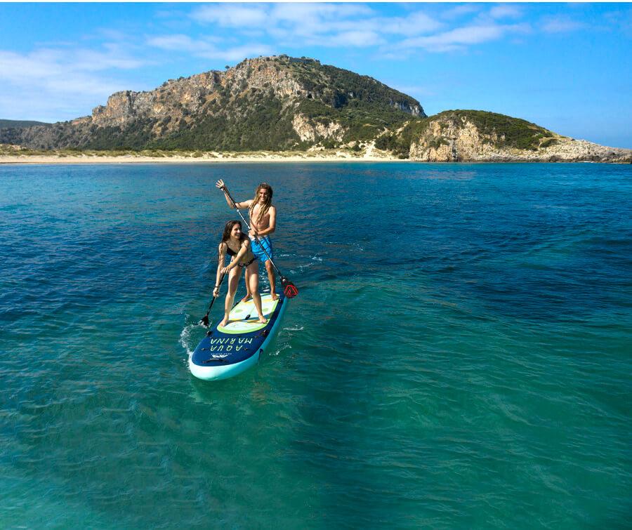 paddleboard-aqua-marina-super-trip-lifestyle-2