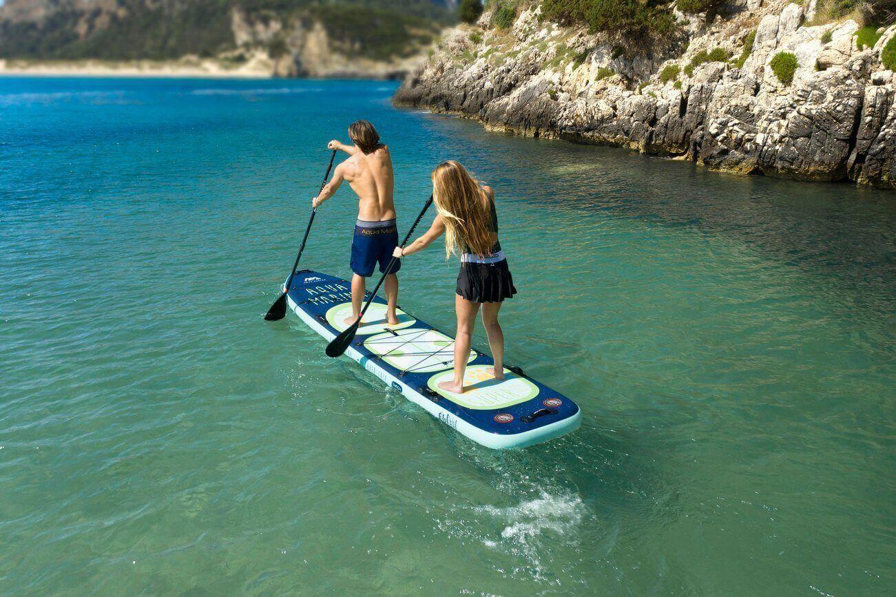 paddleboard-aqua-marina-super-trip-lifestyle