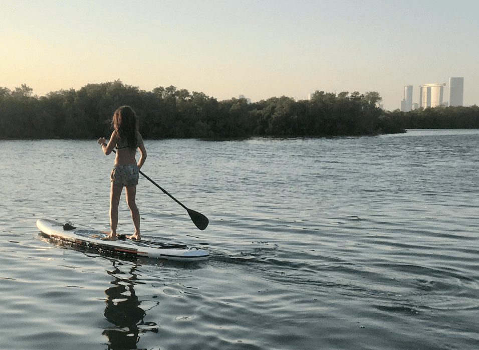 paddleboard-gladiator-elite-11-6-lifestyle