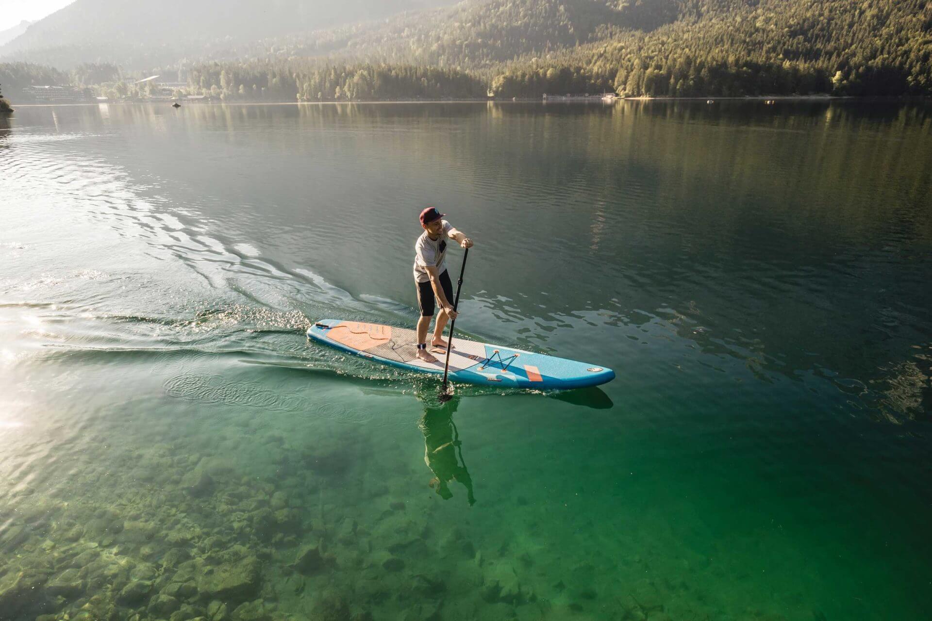 paddleboard-jp-australia