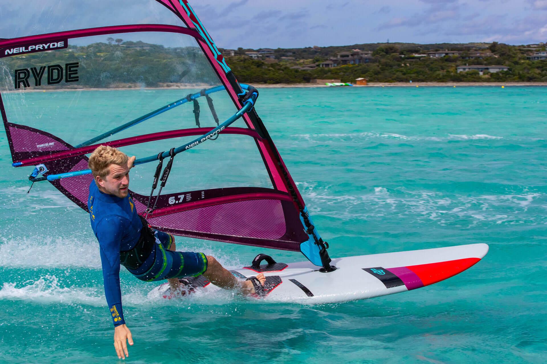 pevny-windsurf-jp-australia-