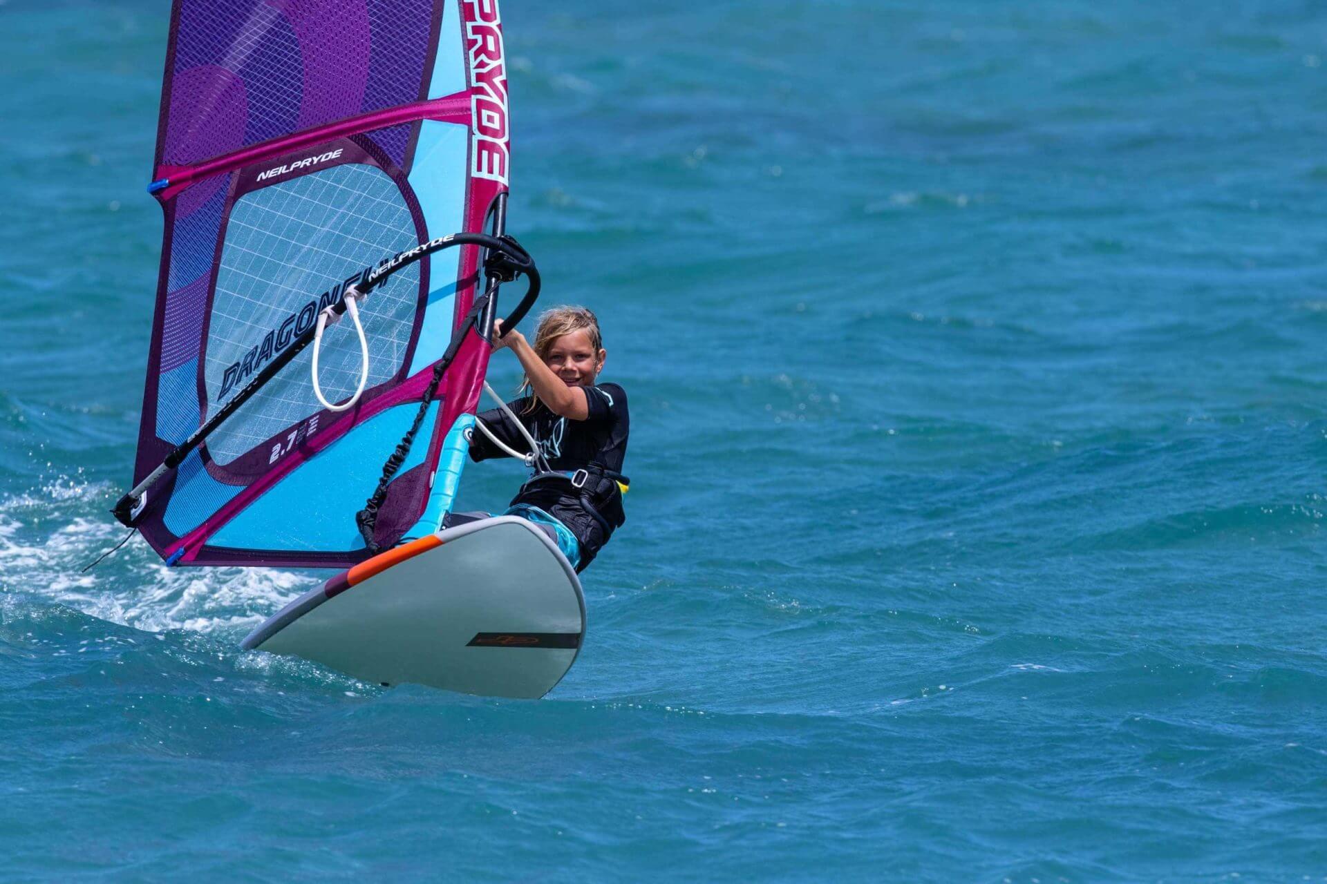 pevny-windsurf-jp-australia-2