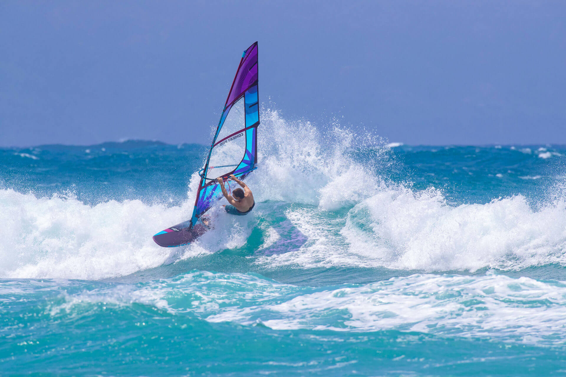 pevny-windsurf-jp-australia