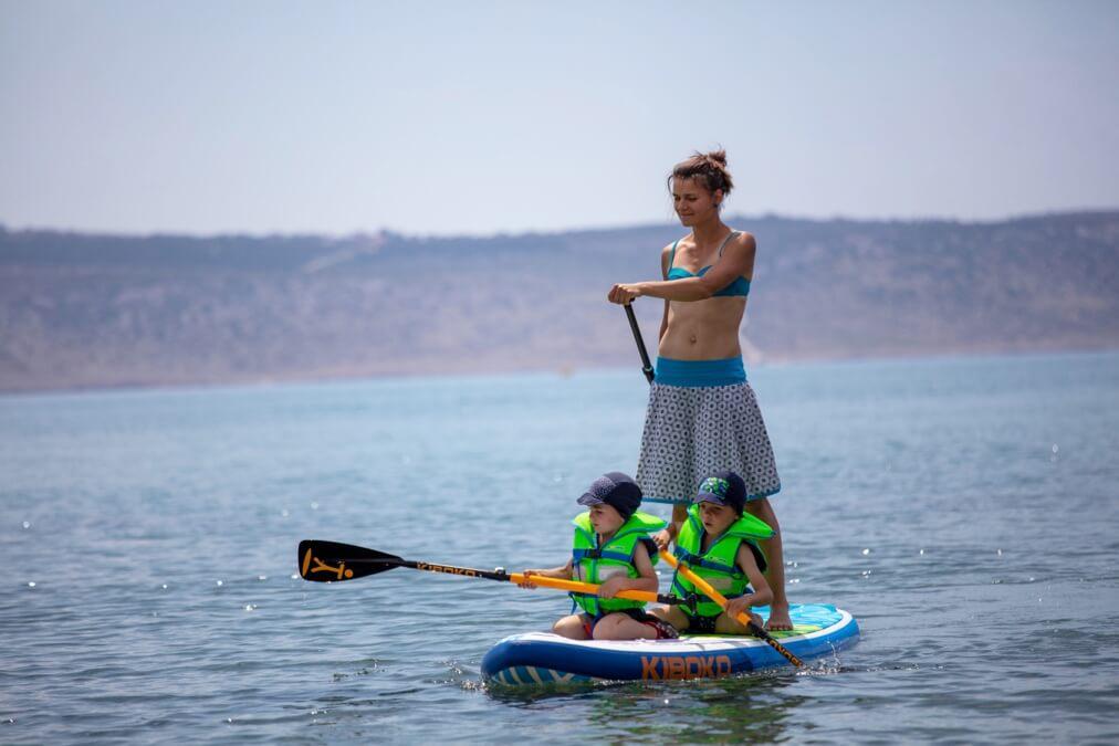 rodinny-paddleboard-kiboko