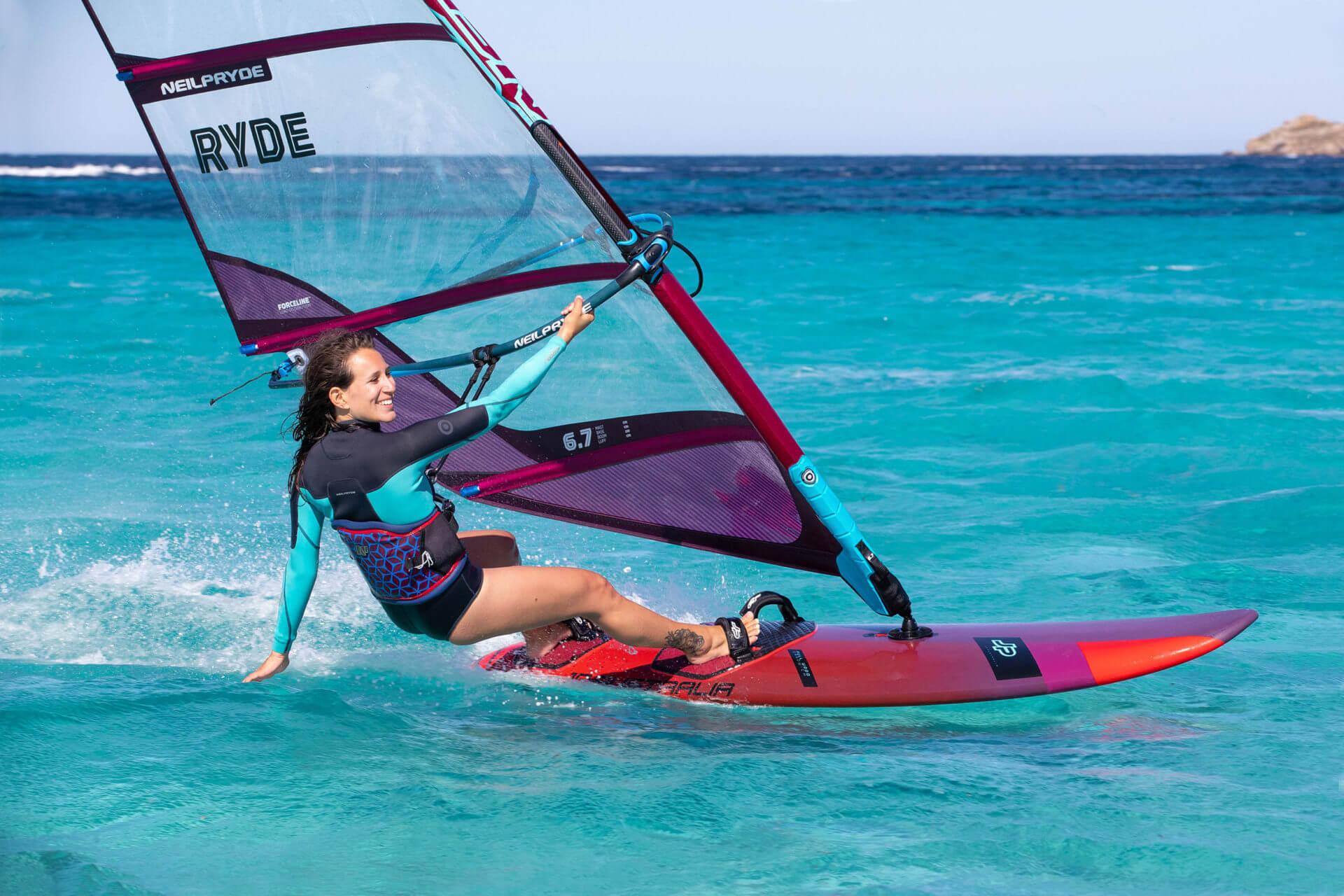 windsurfing-jp-australia